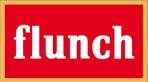 https://www.lioninox.com/documentos_web/\imagenes\footerCarousel\1\Logos-clientes-FR-Flunch.jpg