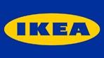 https://www.lioninox.com/documentos_web/\imagenes\footerCarousel\1\Logos-clientes-FR-Ikea.jpg