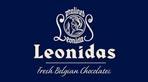 https://www.lioninox.com/documentos_web/\imagenes\footerCarousel\1\Logos-clientes-FR-Leonidas.jpg