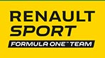 https://www.lioninox.com/documentos_web/\imagenes\footerCarousel\1\Logos-clientes-FR-Renault.jpg