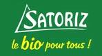 https://www.lioninox.com/documentos_web/\imagenes\footerCarousel\1\Logos-clientes-FR-Satoriz.jpg