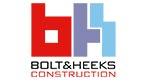 https://www.lioninox.com/documentos_web/\imagenes\footerCarousel\2\Logos-clientes-UK-Bolt.jpg