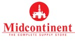 https://www.lioninox.com/documentos_web/\imagenes\footerCarousel\2\Logos-clientes-UK-Midcontinent.jpg