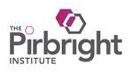 https://www.lioninox.com/documentos_web/\imagenes\footerCarousel\2\Logos-clientes-UK-Pirbright.jpg