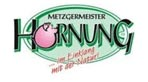 https://www.lioninox.com/documentos_web/\imagenes\footerCarousel\3\Logos-clientes-DE-Hornung.jpg