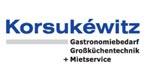 https://www.lioninox.com/documentos_web/\imagenes\footerCarousel\3\Logos-clientes-DE-Korsukewitz.jpg