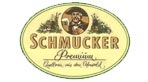 https://www.lioninox.com/documentos_web/\imagenes\footerCarousel\3\Logos-clientes-DE-Schmucker.jpg