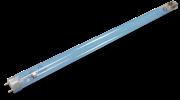 UV Ersatzlampe für Insektenvernichter 40 m2