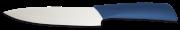Couteau utilitaire en céramique