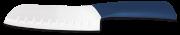 Couteau Santoku céramique