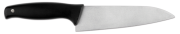 Titanium Chef knife