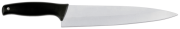 Titanium Sashimimesser