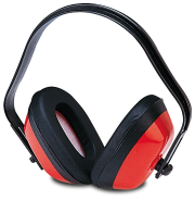 Casque de protection auditive anti bruit