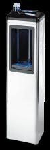 Kaltwasser/Zimmertemperaturwasser Trinkbrunnen Futura