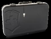 Koffer mit Küchen- Schneidemesser Victorinox