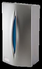 distributeurs distributeur de savon d vidoir de plastique alimentaire distributeur de gants. Black Bedroom Furniture Sets. Home Design Ideas