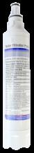 Filter für Futura Kaltwasserspender
