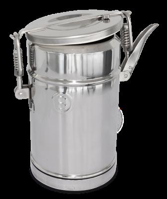 thermos sans robinet table inox lave mains inox tag re inox billot de boucher plonge inox. Black Bedroom Furniture Sets. Home Design Ideas