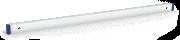 Porte-couteaux magnétique en acier inoxydable