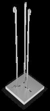 Universal-Becherspender