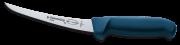 Faca desossar semiflexível DetectoGrip