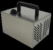 Portable ozone generator 5.000 mg/h