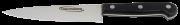 Couteau modèle chef