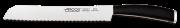 Couteau Arcos à pain
