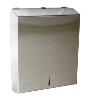 becken sp lbecken aus edelstahl halbrund becken edelstahl halb sph risch sp lbecken. Black Bedroom Furniture Sets. Home Design Ideas